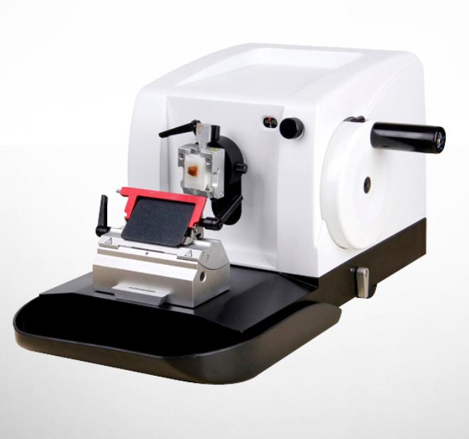 Microtomo-YR418.jpg